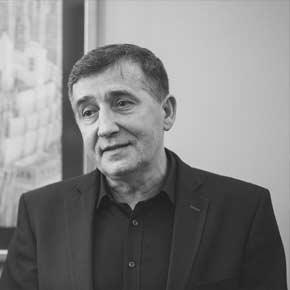 Dariusz Piekut - Wernisaż Rysunek i malarstwo - Arte Zamość