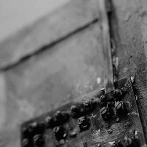 wystawa zbiorowa - Abstrakcja - Arte Zamość