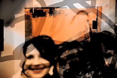 Wernisaż Abstrakcja - ArteHotel Zamość