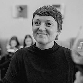 Nieprzetłumaczalne - Agnieszka Sandomierz - Arte Zamość